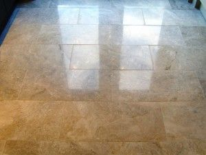 Tile polishing-tiles 11