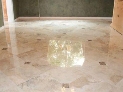 polishing-marble12