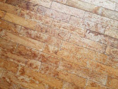 Floor-Repair 3