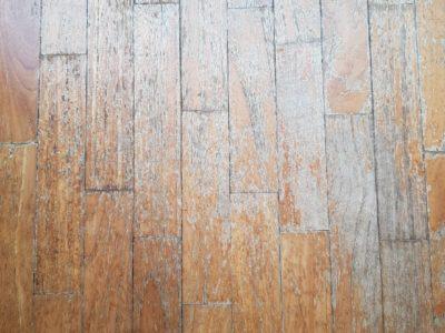 Floor-Repair 2