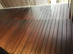 Timber decking photo-3