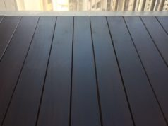Timber decking photo-2