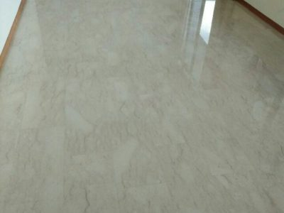 polishing-marble 17