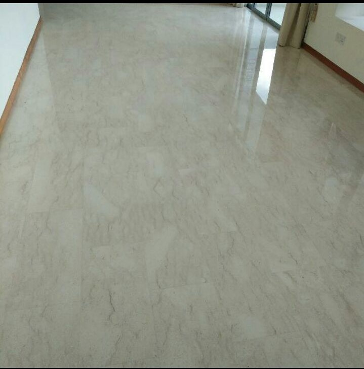 Polishing Marble 17