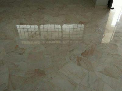 polishing-marble17