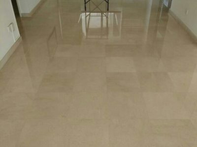 polishing-tiles 15