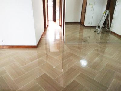 polishing-marble 20