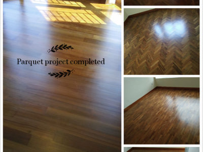 Floor-Varnish 2