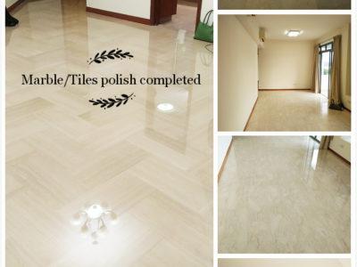 polishing-marble 19